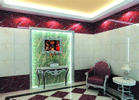 3d murals 3d wall murals 3d house free 3d house pictures and