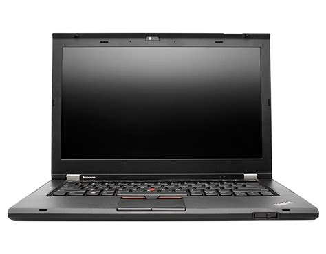 Laptop Lenovo Mtc Makassar thinkpad t430s laptop lenovo us
