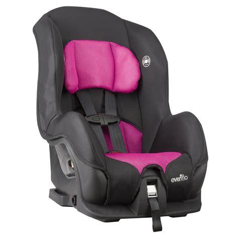 embrace 35 car seat base canada compare evenflo embrace lx infant car seat in penelope
