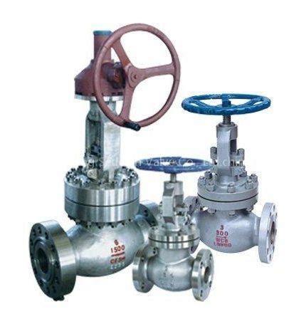 valve design cv globe valve gate valves sluice valve globe valves backflow
