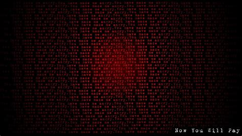 hackers glitch stock motion graphics free download free moving hacking wallpaper wallpapersafari