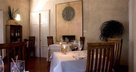 ristorante lume di candela torino cena romantica a biella weekend a lume di candela