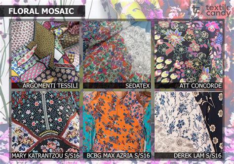 home textile trends 2017 textile premiere vision summer 2017