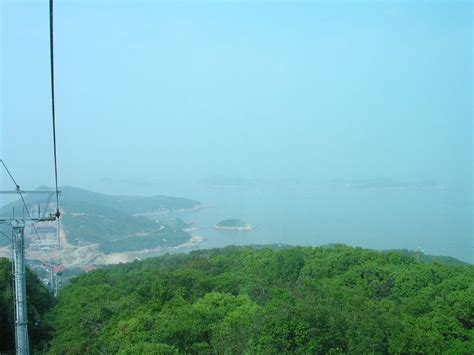 Zen B B Hualien Taiwan Asia how to get spiritual and find your zen in taiwan