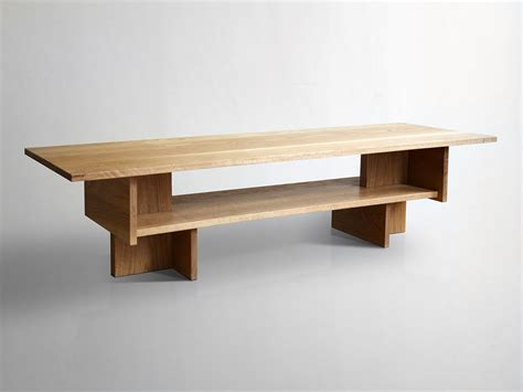 woodworking table cls week of september 14 2015 sight unseen