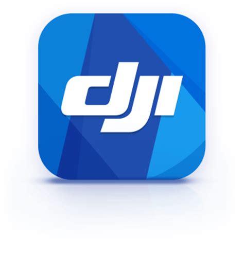 Dji Go the era of intelligent flight is now dji
