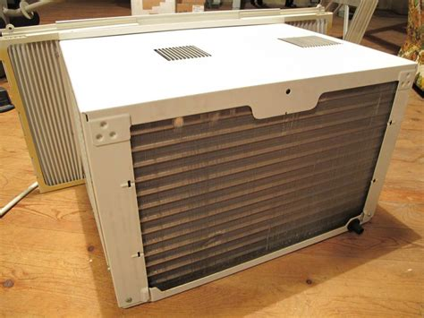 sears kenmore wall air conditioners sears wall air conditioner air conditioner guided