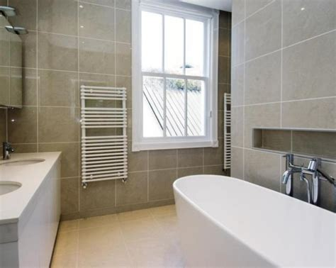bathroom design ideas uk click to see a larger image