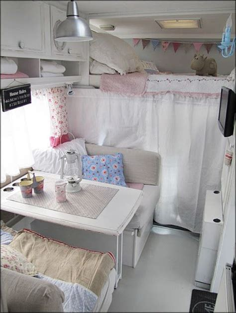 1000 images about shabby chic road trip on pinterest ariana grande shabby chic caravan and