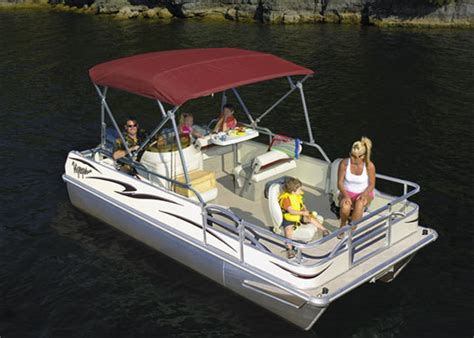 Boat Seat Pedestals Research Voyager Boats On Iboats Com