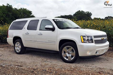 car owners manuals for sale 2010 chevrolet suburban navigation system 2010 chevrolet suburban ltz 1500 4wd for sale cargurus autos post