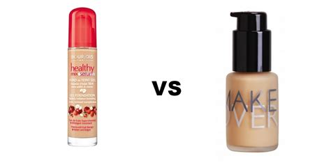 Harga Pac Single Eyeshadow foundation fight bourjois healthy mix serum foundation vs
