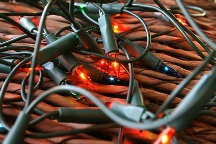 how to sync christmas lights to music 16 best sync christmas lights to music images on pinterest