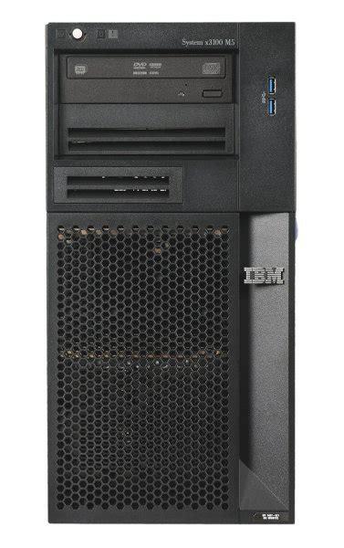 Xeon 4c E3 1220v3 80w 5458i8b 5457ecg ibm express x3100 m5 xeon 4c e3 1220v3 80w