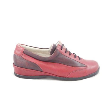 lace up casual shoes suave leather lace up casual shoe suave from