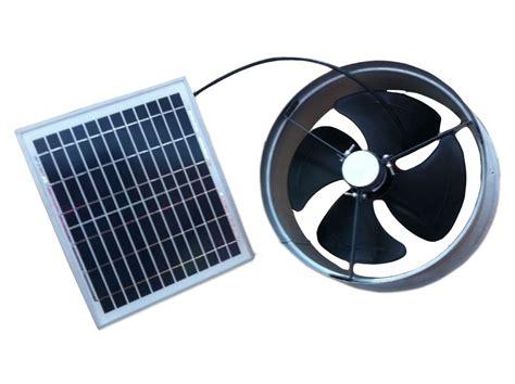 solar powered house window fan popular wall vent fan buy cheap wall vent fan lots from china wall vent fan suppliers