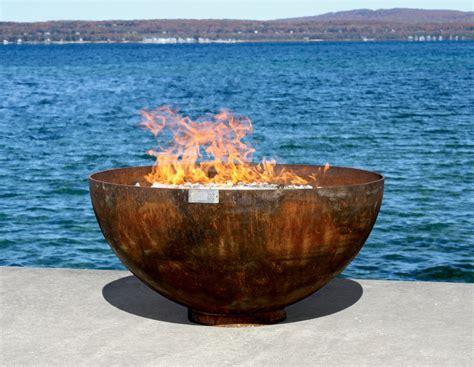 luxury ceramic pit bowls wok pit wok 1 x