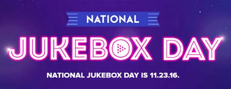 it s national gumbo day be a part of it hungryforever elvis and national jukebox day part 1 elvisblog