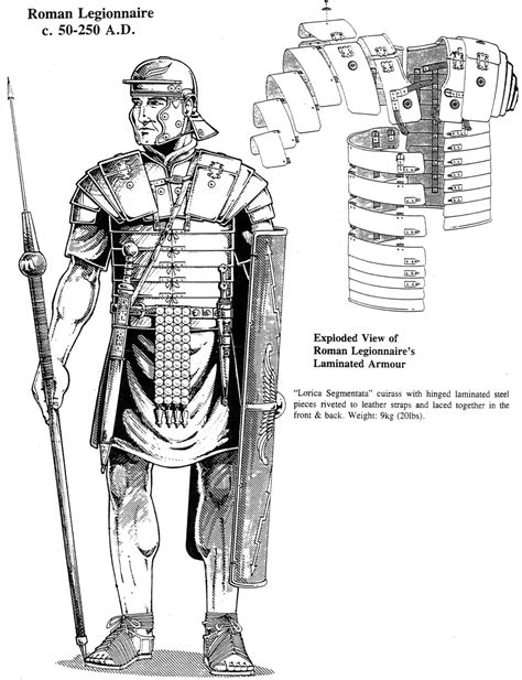 armor diagram real armor new vegas mod requests the nexus forums