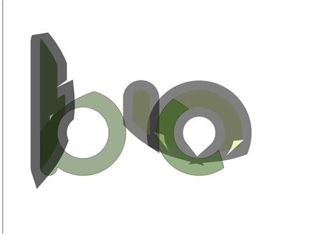 logo for biography image logo bio