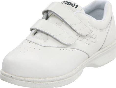 velcro slippers for the elderly best velcro shoes for elderly seniors
