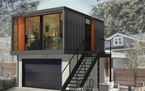 Small Mother In Law House Plans Shipping Container Homes Coming To Churchill Square