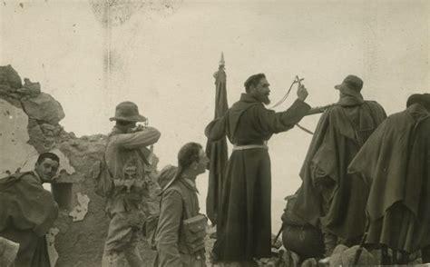 la guerra de marruecos 8490609780 la guerra de marruecos larioja com