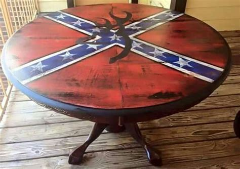 confederate flag home decor best 25 camo home decor ideas on pinterest camo