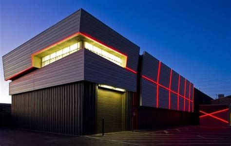 Modern Warehouse Design | modern warehouse design find your warehouse at http