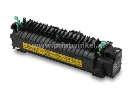 Epson Fuser Unit M4000n C13s053038 epson s053038 fuser unit origineel
