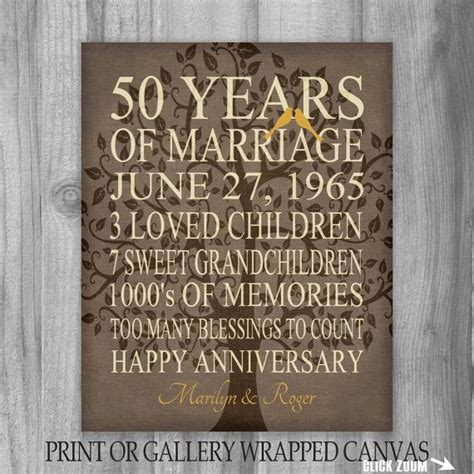 25 best ideas about 50th anniversary cards on wedding anniversary cards handmade