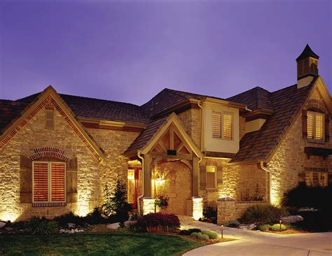 Professional Outdoor Lighting For Home Business Or Events Outdoor Lighting Pittsburgh
