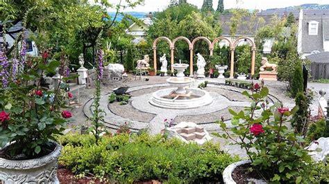 giardini ornamentali piante ornamentali da giardino piante da giardino come