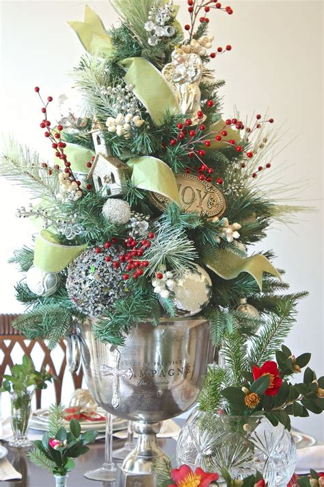 use these creative christmas decorating tricks this year
