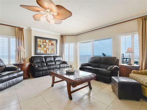 awesome 12 bedroom vacation rental 4 homeaway calissto com 4 bedroom east corner with amazing gulf homeaway