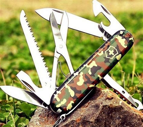 Edc Army 17 best images about victorinox otros on