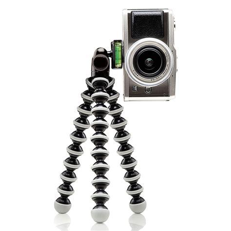 Gorillapod Kamera review joby gorillapod hybrid tripod g style magazine