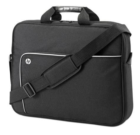 borse porta pc donna borsa porta computer hp per donne in carriera notebook