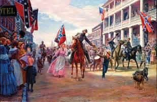 American civil war art williamsburg art gallery williamsburg