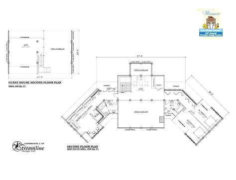 pool guest house floor plans floor plans villa for sale in la zagaleta goodhomez