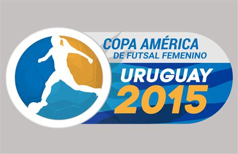 Calendario Copa Mundial Femenina 2015 Copa Mundial Femenina Calendar Canada 2015 Search
