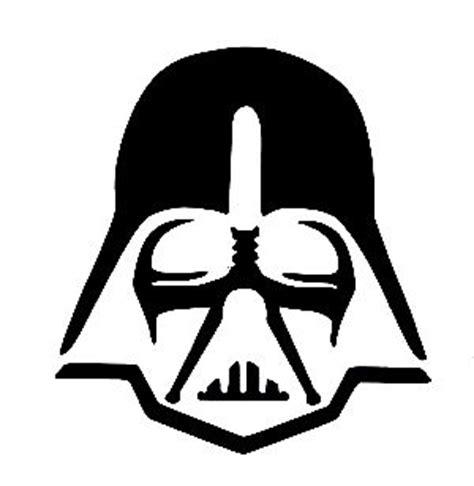 Darth Vader Pumpkin Template by 25 Best Ideas About Darth Vader Pumpkin On
