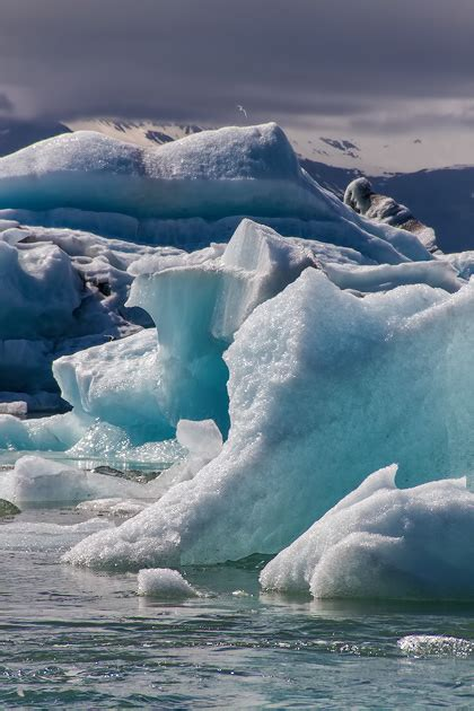 j kuls rl n lagoon boat tour j 246 kuls 225 rl 243 n the glacial lagoon iceland for 91 days