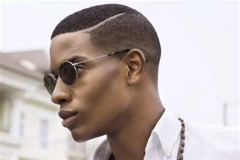 hairstyles for men in nigeria hairstyles you ll love to rock this november for guys