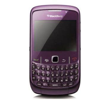 java themes blackberry download tema bb gemini jar phone swap download