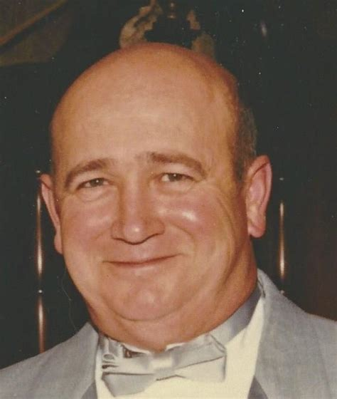 obituary for t gamble sr gregory f doyle