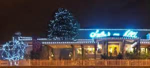 christmas light installation vancouver wa christmas holiday lighting portland vancouver