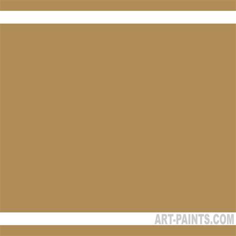 bronze color paint metallic bronze classic acrylic paints 823 metallic