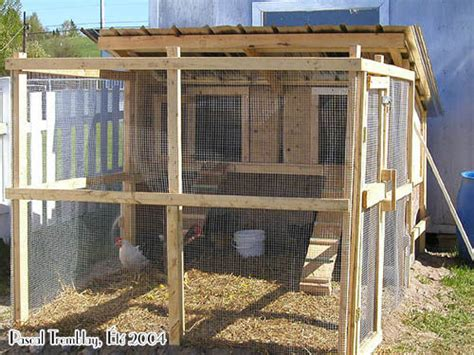 building a hen house free plans chicken coop heated hen coop hen house building plan all