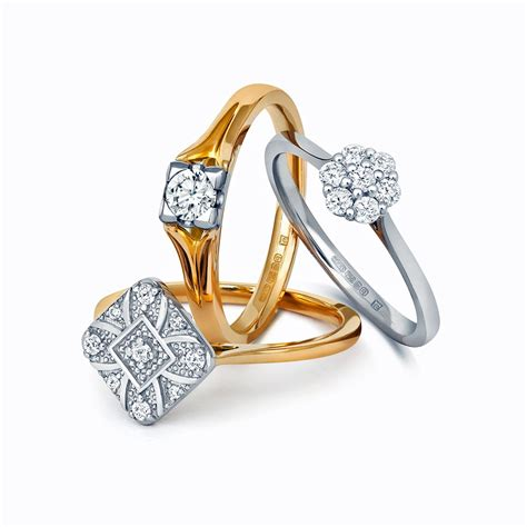 why should i buy an ethical engagement ring the